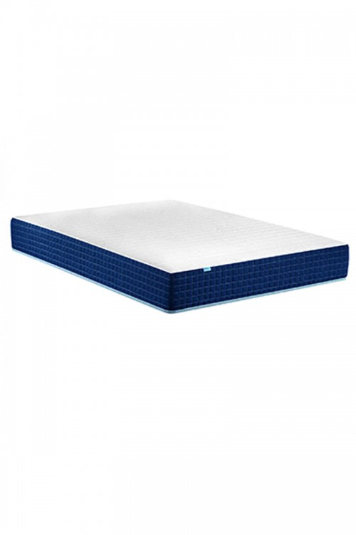 Matelas STRONG BED - Très...