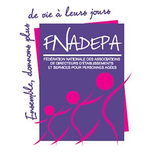 logo FNADEPA