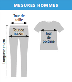 mesures-hommes.jpg